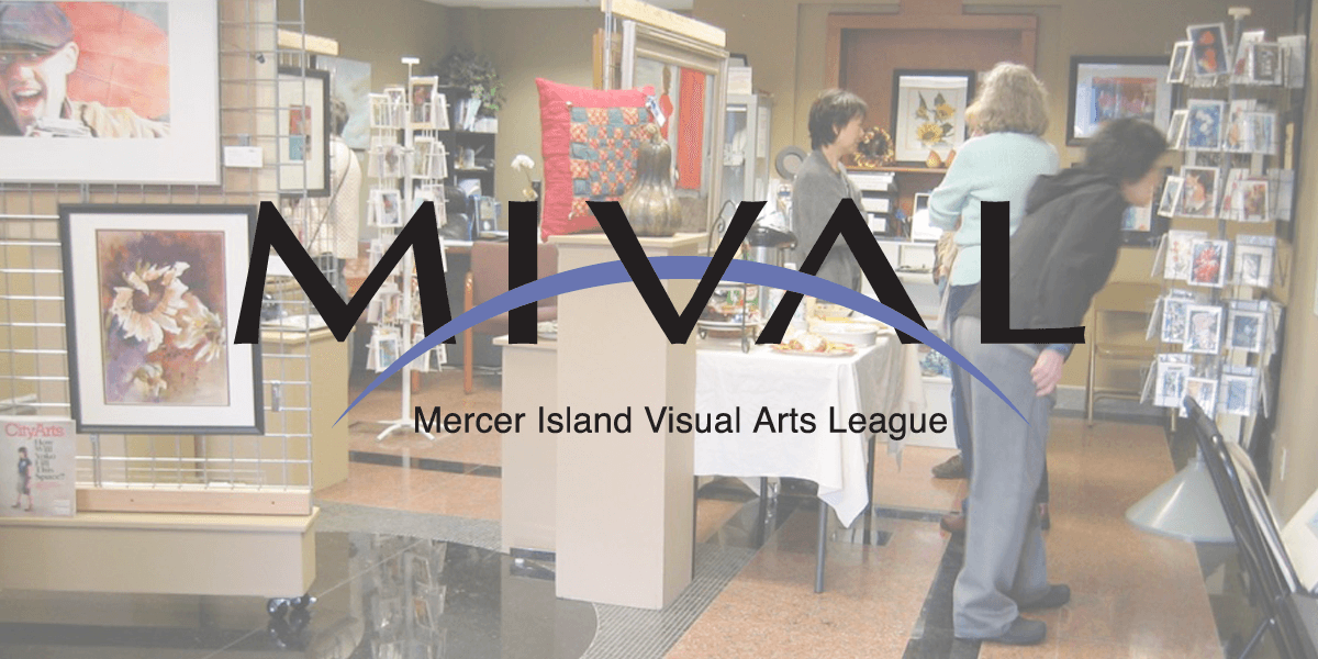 MIVAL Gallery Image