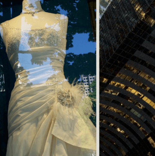 chapa-couture-white-dress-and-columbia-tower-detail