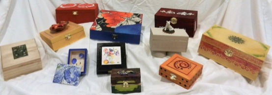 Boxes-for-Art-UnCorked